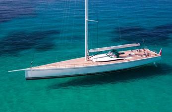 HIGHLAND FLING 15 3 HIGHLAND FLING 15 2016 NAUTOR'S SWAN 115 Cruising/Racing Sailboat Yacht MLS #254092 3