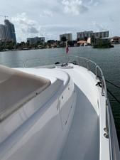 Sidedeck - Starboard