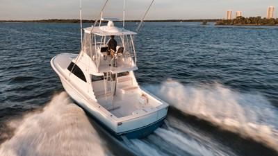 2021 VIKING 38 BILLFISH (38-211) 3 2021 VIKING 38 BILLFISH (38-211) 2021 VIKING Billfish Sport Fisherman Yacht MLS #254129 3