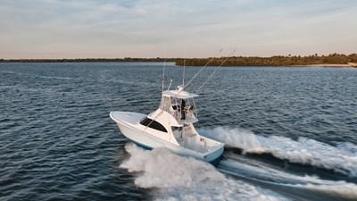 2021 VIKING 38 BILLFISH (38-211) 1 2021 VIKING 38 BILLFISH (38-211) 2021 VIKING Billfish Sport Fisherman Yacht MLS #254129 1