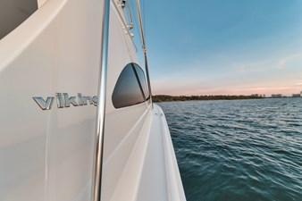 2021 VIKING 38 BILLFISH (38-211) 5 2021 VIKING 38 BILLFISH (38-211) 2021 VIKING Billfish Sport Fisherman Yacht MLS #254129 5