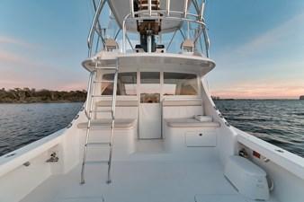 2021 VIKING 38 BILLFISH (38-211) 7 2021 VIKING 38 BILLFISH (38-211) 2021 VIKING Billfish Sport Fisherman Yacht MLS #254129 7