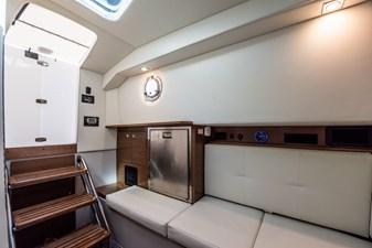 NEW 2019 Cruisers 338 South Beach Bowrider  4 2019 Cruisers 338