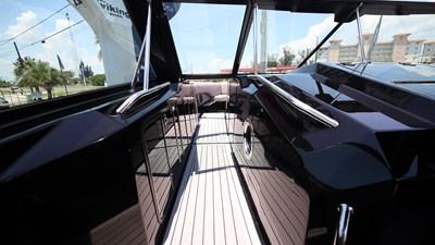 NEW 2019 Cruisers 338 South Beach Bowrider  14 2019 Cruisers 338
