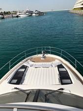 Prestige 630 Fly 3 Prestige 630 Fly 2018 JEANNEAU PRESTIGE  Cruising Yacht Yacht MLS #254210 3