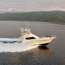 KEEP FISHING 254302