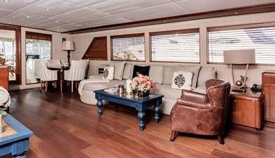 SU 3 SU 1991 BROWARD  Motor Yacht Yacht MLS #254330 3