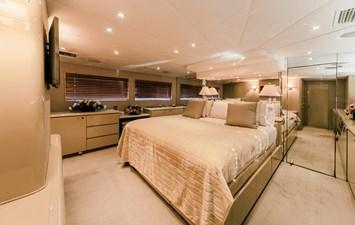 SU 5 SU 1991 BROWARD  Motor Yacht Yacht MLS #254330 5