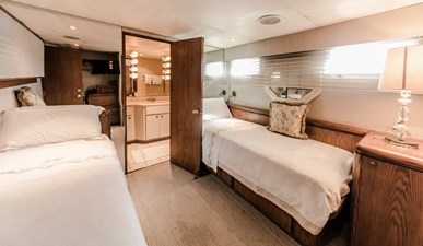 SU 6 SU 1991 BROWARD  Motor Yacht Yacht MLS #254330 6