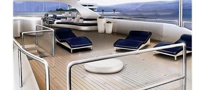 C-347 4 C-347 2020 RODRIQUEZ Alloy 3 Deck Motor Yacht Yacht MLS #254334 4