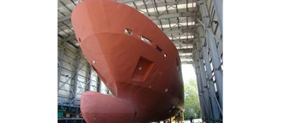 C-347 6 C-347 2020 RODRIQUEZ Alloy 3 Deck Motor Yacht Yacht MLS #254334 6