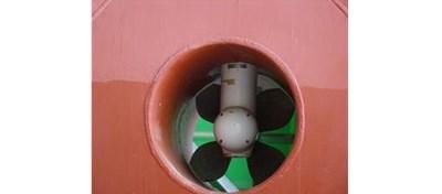 C-347 7 C-347 2020 RODRIQUEZ Alloy 3 Deck Motor Yacht Yacht MLS #254334 7