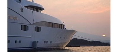 ALTINEL 213' Steel 6 ALTINEL 213' Steel 2023 ALTINEL SHIPYARDS  Motor Yacht Yacht MLS #254341 6