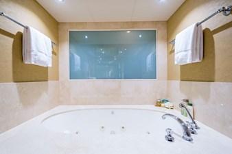 PLAYPEN 15 Master Bath