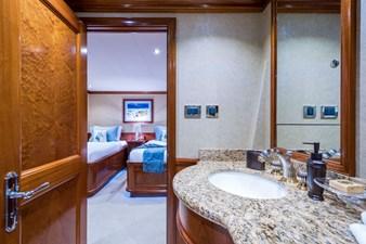 PLAYPEN 26 Guest Bath