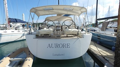 Aurore 16
