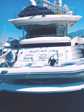 FUNTASEA 3 FUNTASEA 2005 SUNSEEKER  Motor Yacht Yacht MLS #254416 3