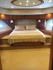 FUNTASEA 5 FUNTASEA 2005 SUNSEEKER  Motor Yacht Yacht MLS #254416 5