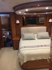 FUNTASEA 6 FUNTASEA 2005 SUNSEEKER  Motor Yacht Yacht MLS #254416 6