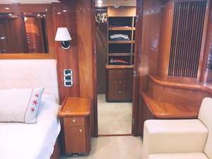 FUNTASEA 7 FUNTASEA 2005 SUNSEEKER  Motor Yacht Yacht MLS #254416 7