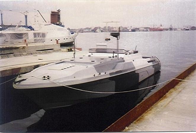 satboat1