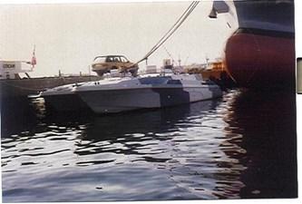 satboat2