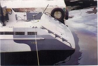 satboat3