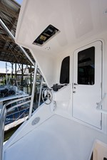 Buggy Washer_enclosed_flybridge_aft_deck_2