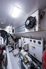 Buggy Washer_engine_room_9