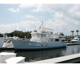 Boat-June2007_003