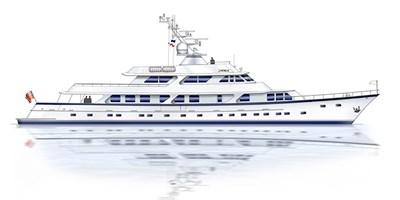 Valeria 0 Boat profile 1600x800