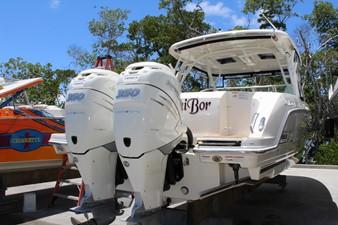 No Name 3 No Name 2018 BOSTON WHALER 320 Vantage Boats Yacht MLS #254749 3