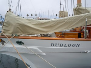 Dubloon 53 DSCN0421