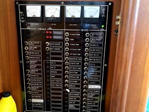 main ac/dc panel