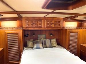 master aft cabin
