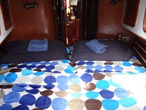 Darling Blue FWD Cabin_WL