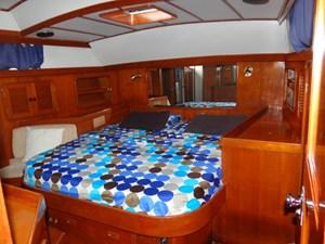 Darling Blue Master Cabin_1WL
