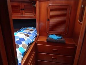 Darling Blue STB Cabin_2_WL