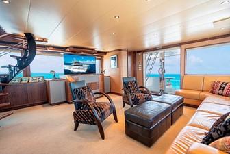 GRAND LEGACY 5 GRAND LEGACY 2008 AFFINITY YACHTS Yachtfisherman Sport Fisherman Yacht MLS #255176 5