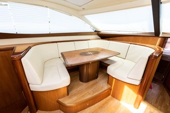 ON A WHIM 1 ON A WHIM 2012 DISCOVERY Discovery 57 Cruising Sailboat Yacht MLS #255225 1