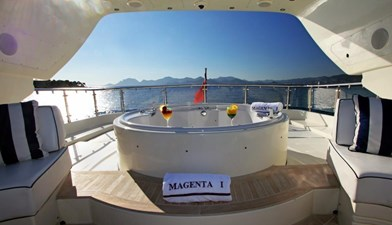 Magenta 1 2