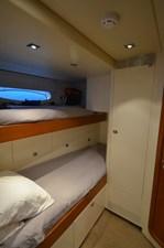 DANNESKJOLD 14 Crew Cabin