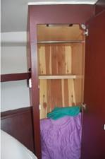 MSR Hanging Locker
