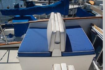 FB port seating