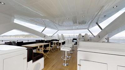 White-Pearl-34M-Sunseeker-Updated-04292019_162937