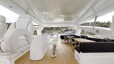 White-Pearl-34M-Sunseeker-Updated-04292019_162959