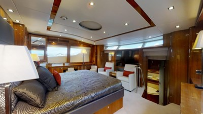 White-Pearl-34M-Sunseeker-Updated-04292019_163123