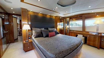 White-Pearl-34M-Sunseeker-Updated-04292019_163136