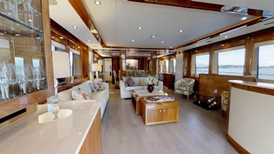 White-Pearl-34M-Sunseeker-Updated-04292019_163418