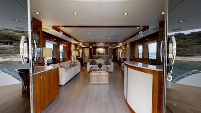 White-Pearl-34M-Sunseeker-Updated-04292019_163541